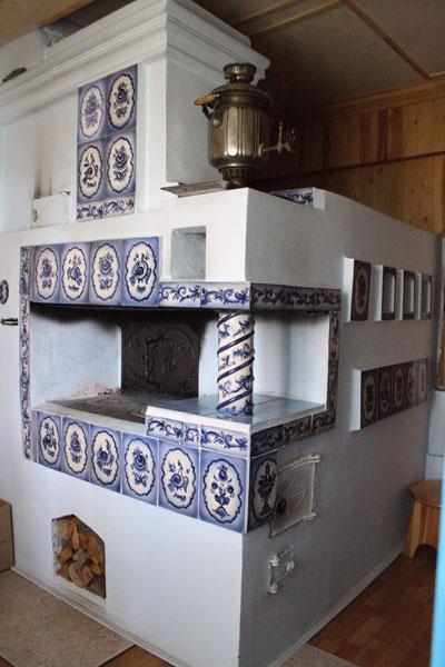 http://www.kurakino.com/fireplace/01/06/img2.jpg